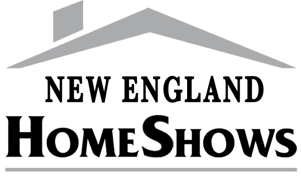 Home Shows in Massachusetts & Rhode Island